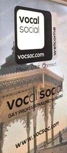 Vocsoc Banner